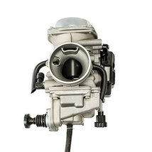 1988-2000 Honda TRX 300 Fourtrax FW 2X4 4X4 2WD 4WD Carb Carburetor - $82.50