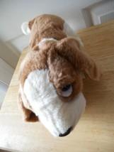 TY BUDDIES BUDDY TRACKER HOUND DOG PLUSH CUTE - $4.22