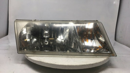 2000-2002 Ford Grand Marquis Passenger Right Oem Head Light Headlight Lamp 22043 - $106.82
