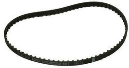 Sewing Machine Cogged Teeth Gear Belt 603975-003 - $11.66