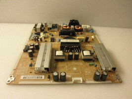 LG 50LF6000-UB Power Supply / LED Board EAY63689101(1.6)FOR 49LF5500-UA ... - $41.58