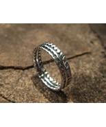 Marry a Female Royal Queen Vampire Ring Powerful Sexual Spirit of darkness - $88.88