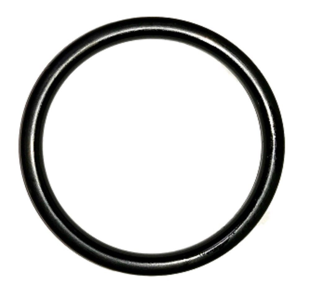 Federal Mogul National O Rings