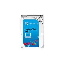 Seagate Laptop Thin ST500LM021 500GB 7200RPM SATA3/SATA 6.0GB/s 32MB Har... - $54.96