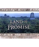 Land of Promise - Images of Book of Mormon Lands [Paperback] Wilcox, Mic... - $12.67