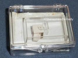 ORTOFON F, FF, N, NF, MF-15 replacement Stylus Needle Empire 7882ED 4540-DE image 1