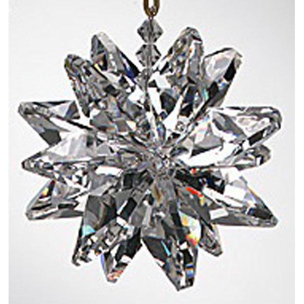 Crystal suncluster scl 01