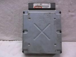 2000...00 Lincoln Continental Engine Control MODULE/COMPUTER..ECU..ECM..PCM - $168.30