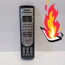 Logitech Harmony 510 Advanced Universal Remote Control TESTED WORKING FA... - $26.96