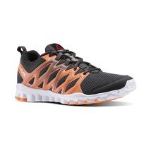 Reebok Shoes Realflex Train 40, V68251 - $114.04
