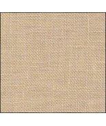36ct Stars Hollow Blend hand-dyed Edinburgh linen 18x27 cross stitch fab... - $23.85