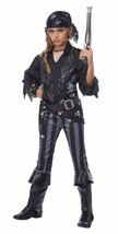 California Costumes Rebel Pirate Child Girls Costume 00569 - $26.31+
