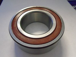 5210-RS Single Row Ball Bearing - $21.00