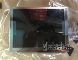 new AA057VF02 LCD Display Screen Panel 90 days Warranty - $178.60
