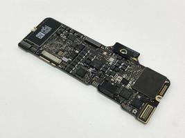 """Mac Book A1534 12"""" 2016 M3-6Y30 1.1GHz 8GB 256GB Logic Board - See Description - $168.29"""