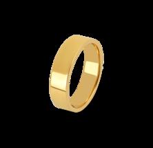Gift for Birthday, Wedding & Engagement Purpose 18k Hallmark Yellow Gold... - $198.12