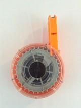 2008 Hasbro Tested & Working Nerf & Strike 35 Round Drum Dart Gun Ammo B... - $21.49