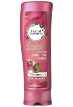 Herbal Essences COLOR ME HAPPY Color Care Conditioner Conditioners 10.1 FL oz - $6.78