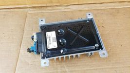 Bose Radio Audio Stereo Amp Amplifier BR9A-66-920A image 4