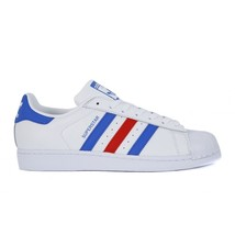 Adidas Shoes Superstar, BB2246 - $149.99