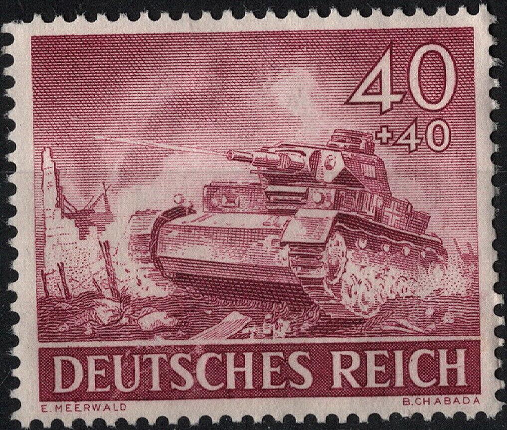 Germanyb228