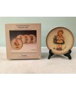 Hummel Goebel Valentine Gift First Edition Hum 738 Girl 1985 Collectors ... - $34.99