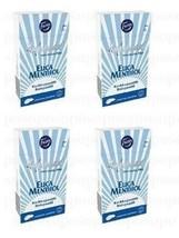 Fazer Xylimax Raspberry full xylitol pastil Candy 38 g x 4 packs  152 g  5.36 oz - $11.88