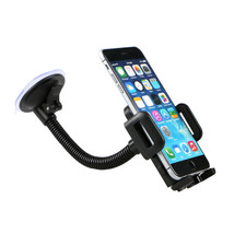 Best Universal Cell Phone Mount Holder For Car - £15.37 GBP