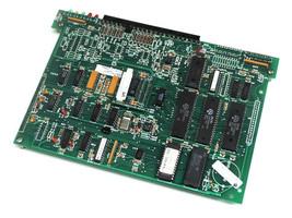 WHEDCO 70003613EC PC BOARD 17003538 REV. E W/ 17004443 REV. A, 70004444A