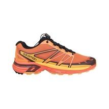 Salomon Shoes Wings Pro 2, L37849500 - $227.00