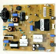 LG 43UJ6300 UA Replacement Power Supply Board EAX67209001 EAY64529501 - $24.44