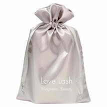 Love Lash Innovation Beauty Seamless Magnetic False Eyelashes 3 Pair Set - $28.71