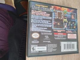 Nintendo DS Crazy Chicken: Star Karts image 2