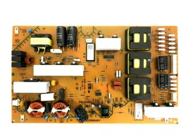 Sony KDL-65S990A Power Supply Board 1-474-531-11 - $180.00