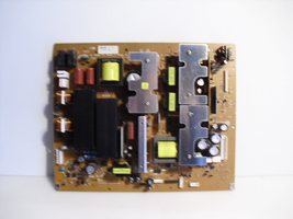 mpf7904L   power  board  for  hitachi   42hdx51 - $119.90