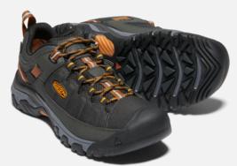 Grand Targhee Exp Basse Size 11 M (D) Ue 44.5 Homme Wp Chaussures de Randonnée