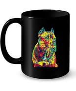 Cane Corso Ceramic Mug Italian Mastiff Dog - $13.99+