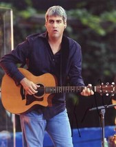 Taylor Hicks AUTHENTIC Autographed Photo COA SHA #22613 - $65.00