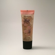 Elizabeth Arden Dare to Bare Bronzing Gel Pearls - Bronze 01 - $32.18