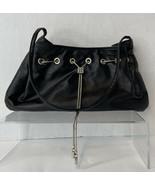 steve madden Mini Bag - $14.80