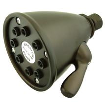 """Victorian 5-1/4"""" Ceramic Shower Head - $58.64"""