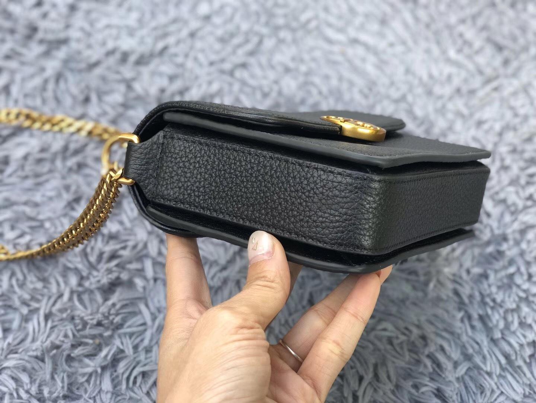 a131709ded22 Tory Burch Chelsea Mini Crossbody Bag and 50 similar items