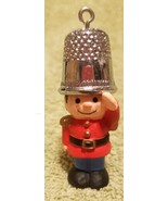 Hallmark Ornament #24 - $19.50