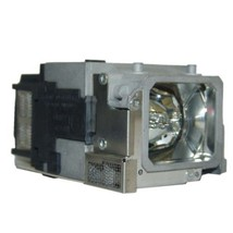 Original Osram Projector Lamp With Housing For Epson ELPLP65 - $134.63