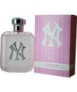 NEW YORK YANKEES - $13.58