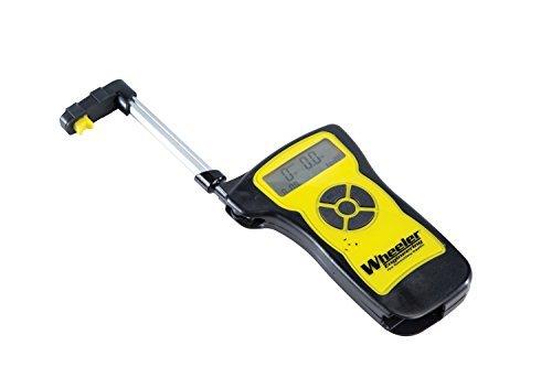 Wheeler 710904 Professional Digital Trigger and 37 similar items