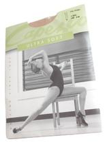 Ladies Dance Recital Ballet Hip Rider Capri Capezio LSN S to M Ultra Soft 1870 - $8.50