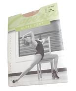 Ladies Dance Recital Ballet Hip Rider Capri Capezio LSN S to M Ultra Soft 1870 - £7.69 GBP