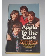 Apple to the Core McCabe, Peter - $70.77