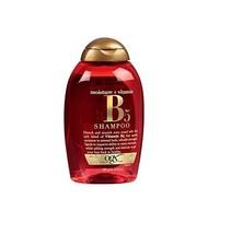 Ogx Shampoo Vitamin B5 & Moisture 13 Ounce (384ml) (3 Pack) - $64.35